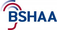 The BSHAA logo